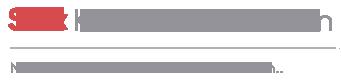 Sex kontakte Wien Logo